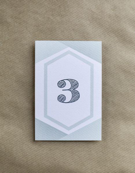 table-numbers-wedding-9