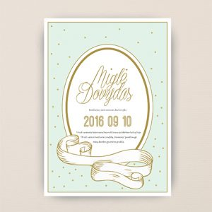 wedding-invitations-22-2