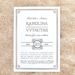 wedding-invitations-33-2