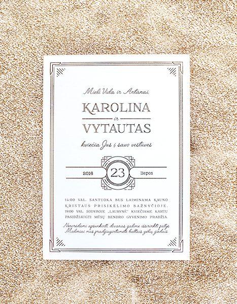 wedding-invitations-33-2