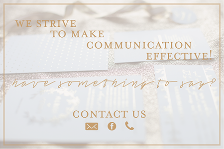wedding-invitations-contact-2