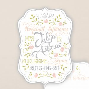 wedding-invitations-si-3-3-5