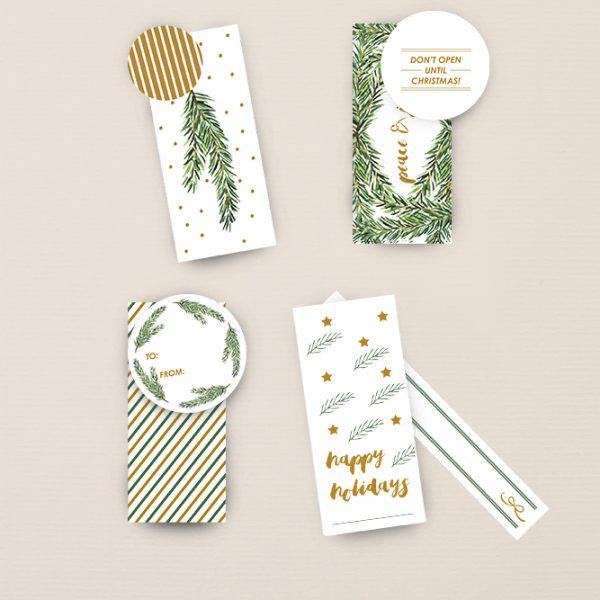 free-printable-hang-tags-christmas