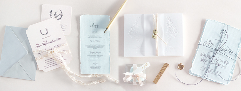 inkspiredpress-wedding-invitations-slid