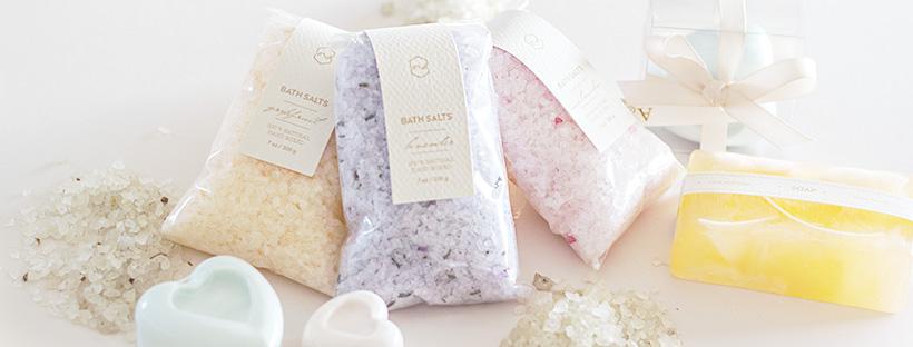 inkspiredpress-wedding-invitations-slider-bath-salts-2