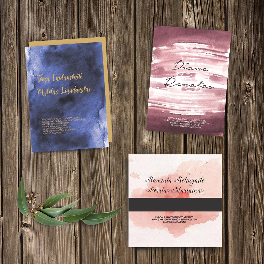 watercolor-wedding-invitations-inkspired-blog