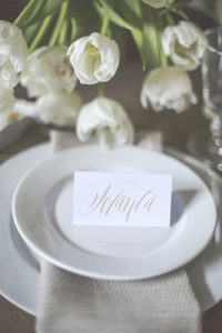 wedding-stationery-inkspiredpress-2