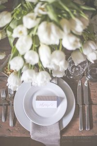 wedding-stationery-inkspiredpress-3