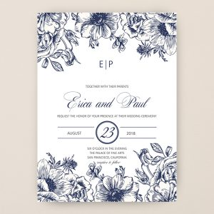inkspiredpress-wedding-invitations-printed-032