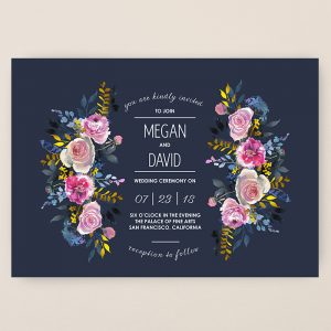 inkspiredpress-wedding-invitations-printed-033