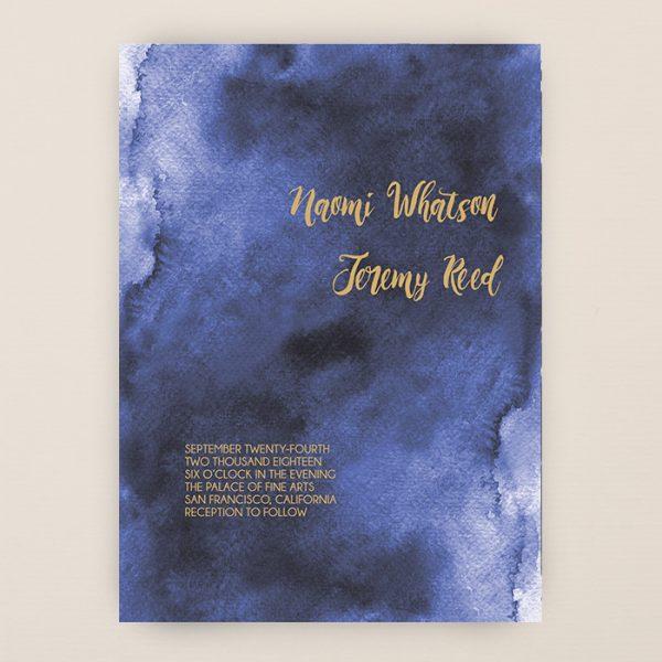 inkspiredpress-wedding-invitations-printed-036