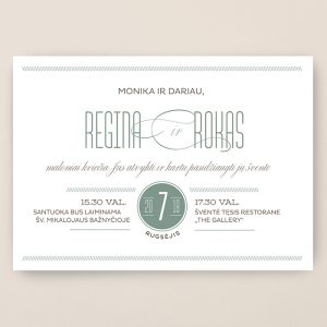 inkspiredpress-wedding-invitations-printed-039