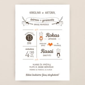 inkspiredpress-wedding-invitations-printed-040