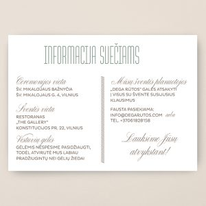 inkspiredpress-wedding-reception-printed-039-info