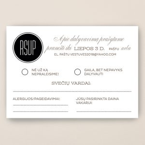 inkspiredpress-wedding-reception-printed-039-rsvp