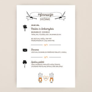 inkspiredpress-wedding-reception-printed-040-info