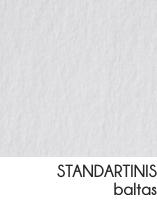 popierius-vestuviu-kvietimai-3-standart-baltas-2