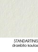 popierius-vestuviu-kvietimai-standart