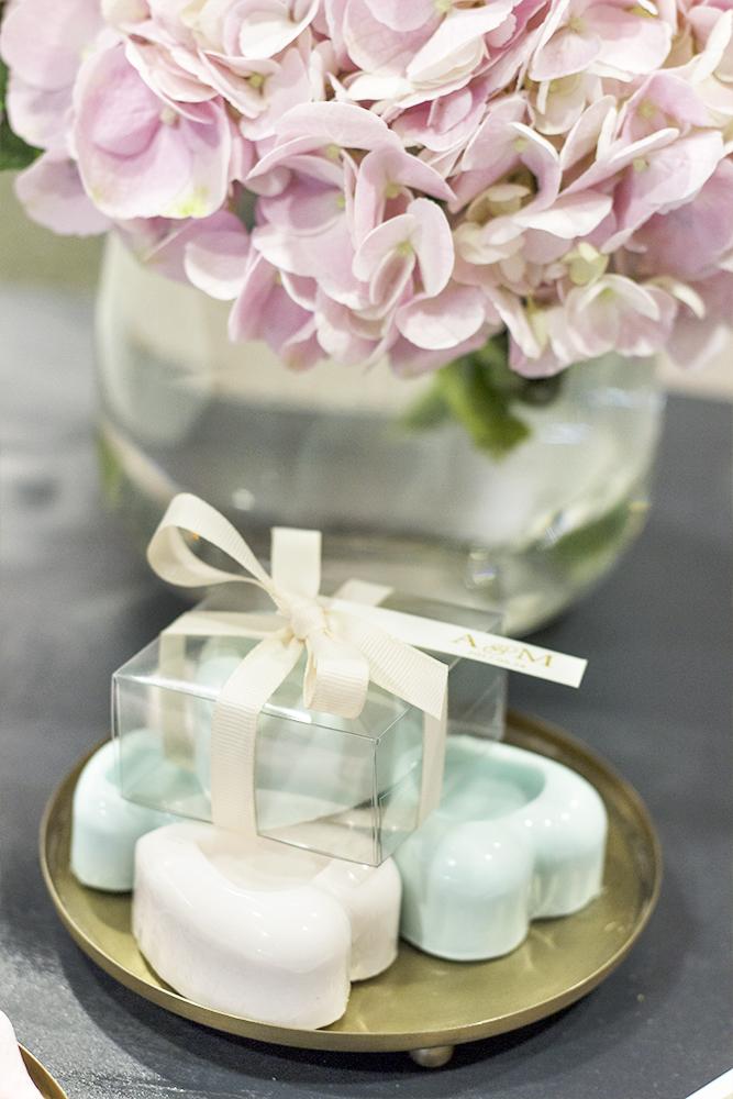 inkspired-musu-vestuves-2017-3-wedding-invitations-kvietimai