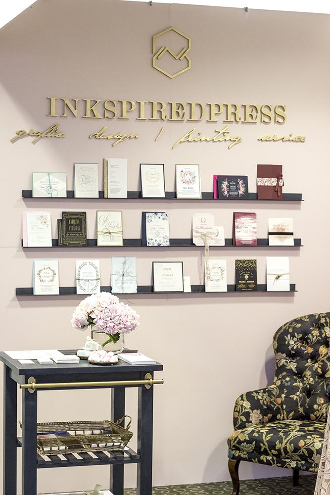 inkspired-musu-vestuves-2017-wedding-invitations-kvietimai