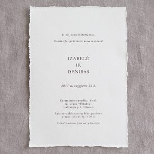 inkspiredpress-wedding-invitations-printed-42