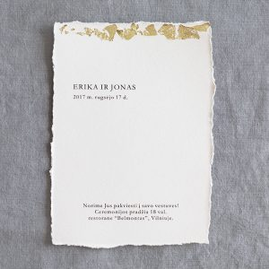 inkspiredpress-wedding-invitations-printed-43
