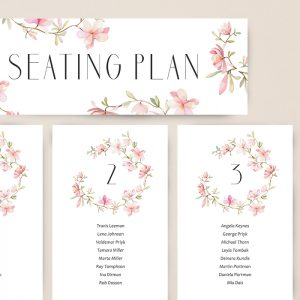 wedding-invitations-custom-menu-01-2