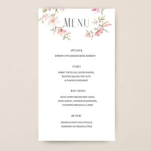 wedding-invitations-custom-menu-01-3