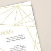 wedding-invitations-custom-menu-2-1