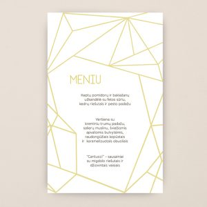 wedding-invitations-custom-menu-2