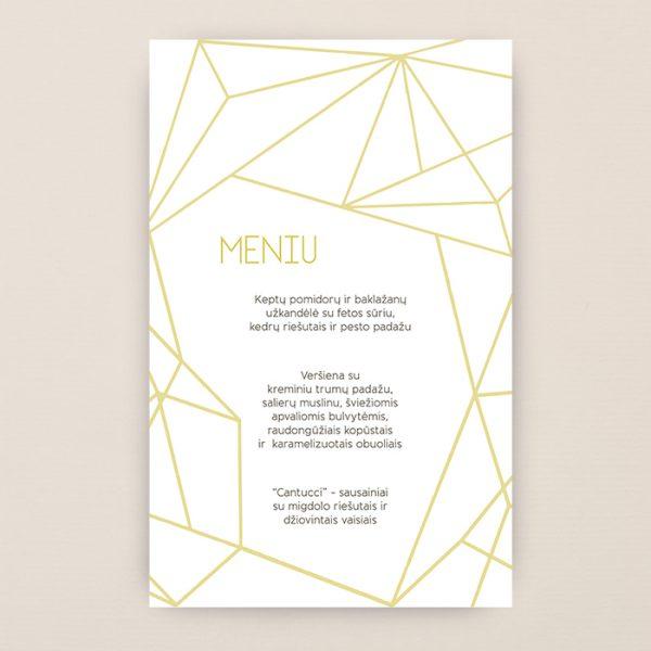wedding-invitations-custom-menu-2