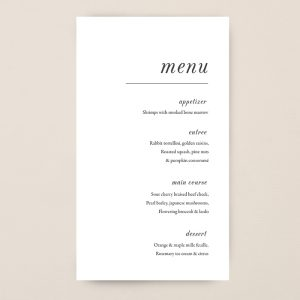 wedding-invitations-custom-menu-3