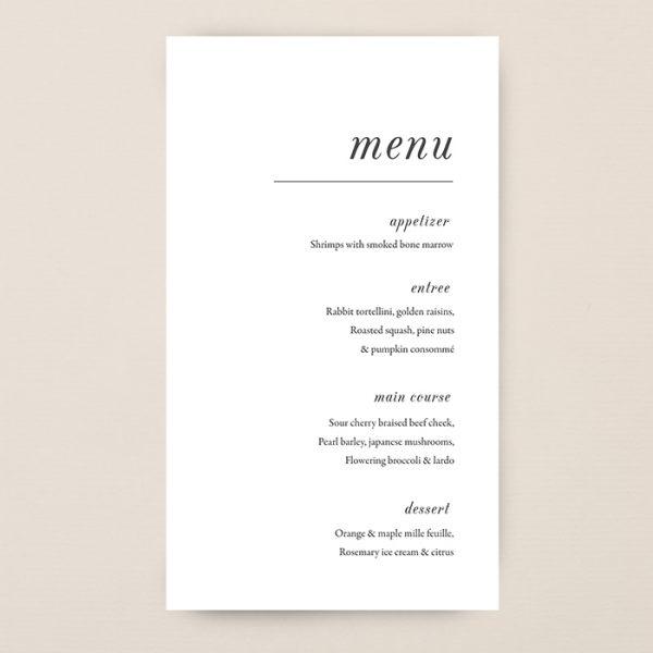wedding-invitations-custom-menu-3