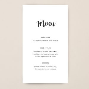 wedding-invitations-custom-menu-4