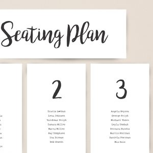 wedding-invitations-custom-seating-plan-4-2