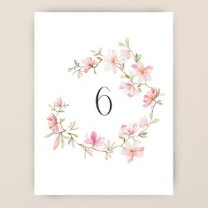 wedding-invitations-custom-table-numbers-01