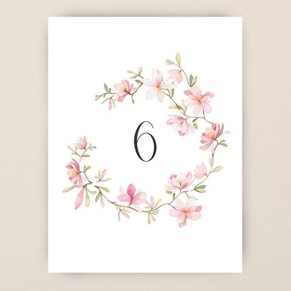 wedding-invitations-custom-table-numbers-01