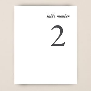 wedding-invitations-custom-table-numbers-3