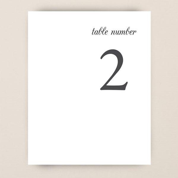 wedding-invitations-custom-table-numbers-3