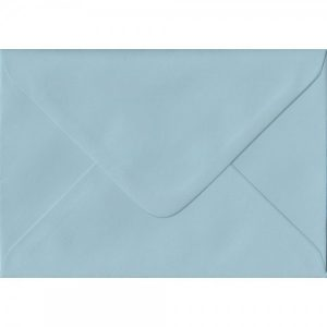 wedding-invitations-envelopes-vokai-baby-blue