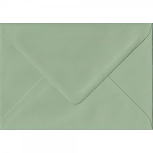 wedding-invitations-envelopes-vokai-dusty-green