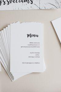 custom-wedding-stationery-vestuviu-spauda-3 copy