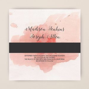 inkspiredpress-wedding-invitations-printed-038