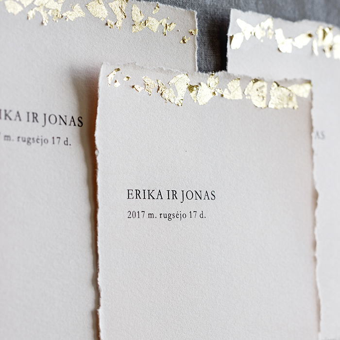 inkspiredpress-wedding-invitations-raw-edges-goldleaf-3