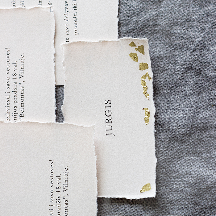 inkspiredpress-wedding-invitations-raw-edges-goldleaf-4