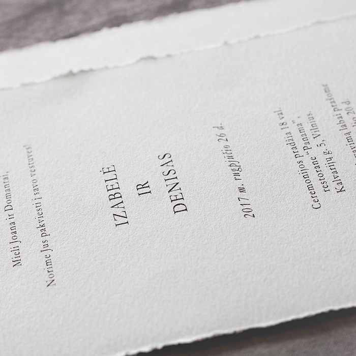 inkspiredpress-wedding-invitations-raw-edges-goldleaf-5