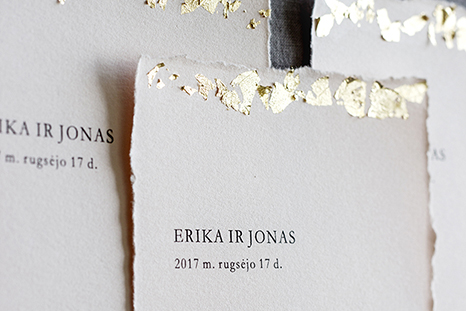 inkspiredpress-wedding-invitations-vestuviu-kvietimai-custom-goldleaf