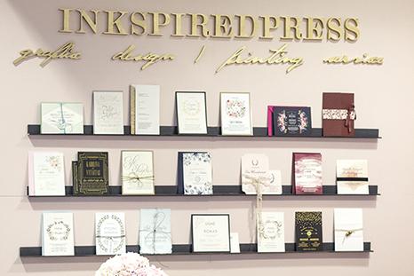 inkspiredpress-wedding-invitations-vestuviu-kvietimai-musu-vestuves-2017