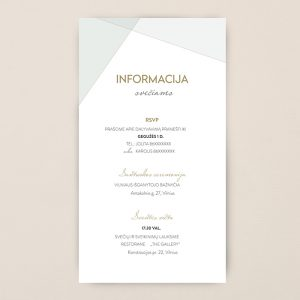 inkspiredpress-wedding-reception-printed-044