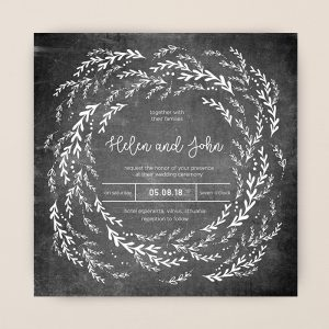 inkspiredpress-wedding-invitations-printed-014